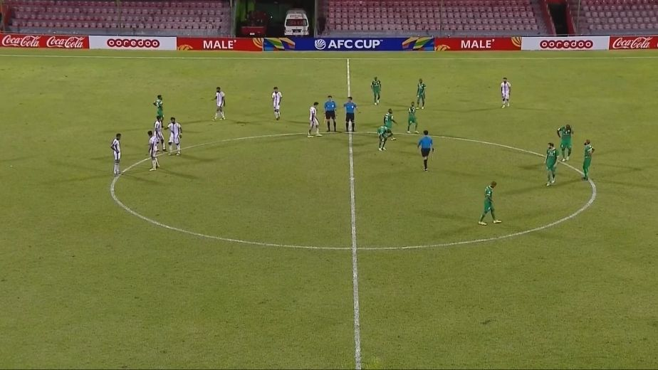 ATKMB face FC Nasaf in unfamiliar Uzbek territory in AFC Cup Inter-Zone Semis