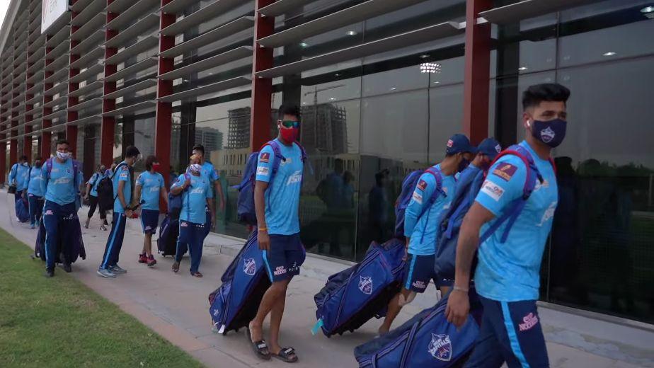 Delhi Capitals resume IPL campaign against laggards SRH