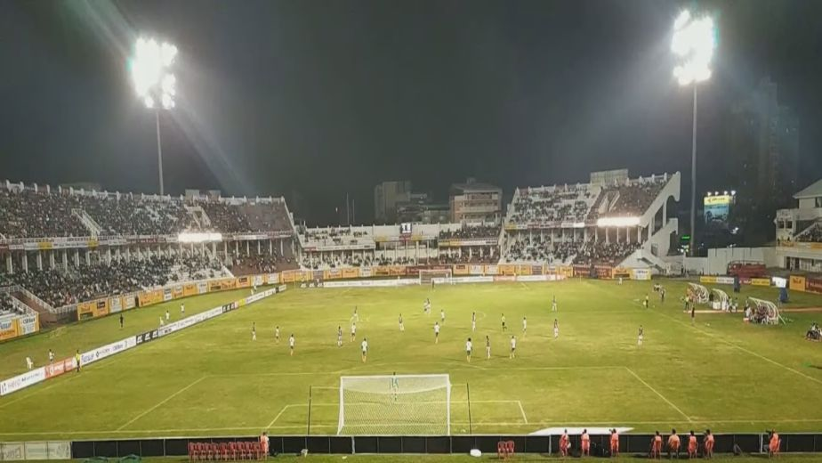 Kochi to host women's international tournament in December ahead of AFC Asian Cup next year