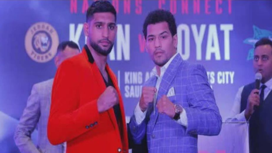 Shiva, Sanjeet, Deepak, Rohit win gold in Men's Boxing Nationals; book spots for Worlds