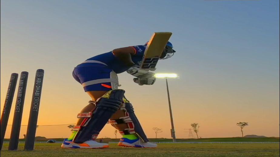 MI eye improved batting effort against rejuvenated KKR