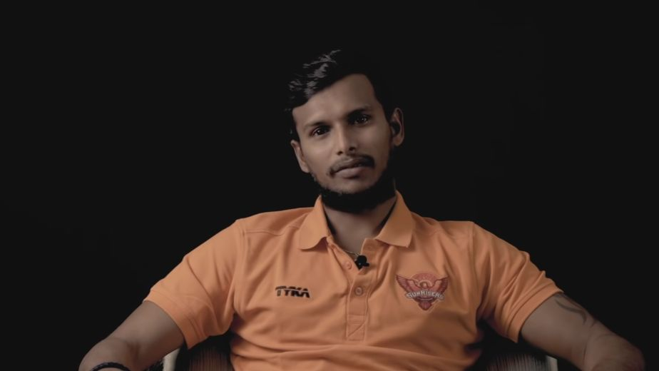 SRH's India player T Natarajan tests positive, match against DC to go ahead as scheduled