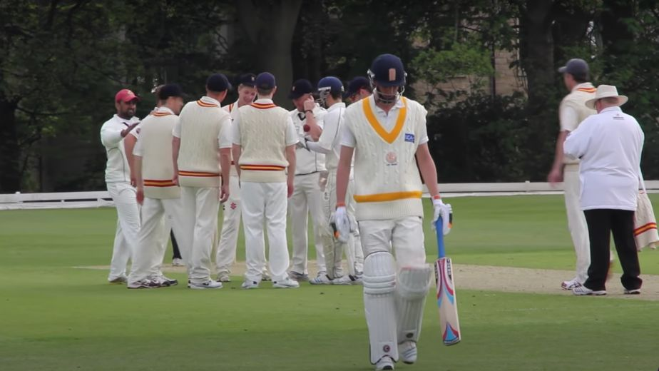 MCC amends laws of game, to use gender-neutral term 'batter' instead of 'batsman'
