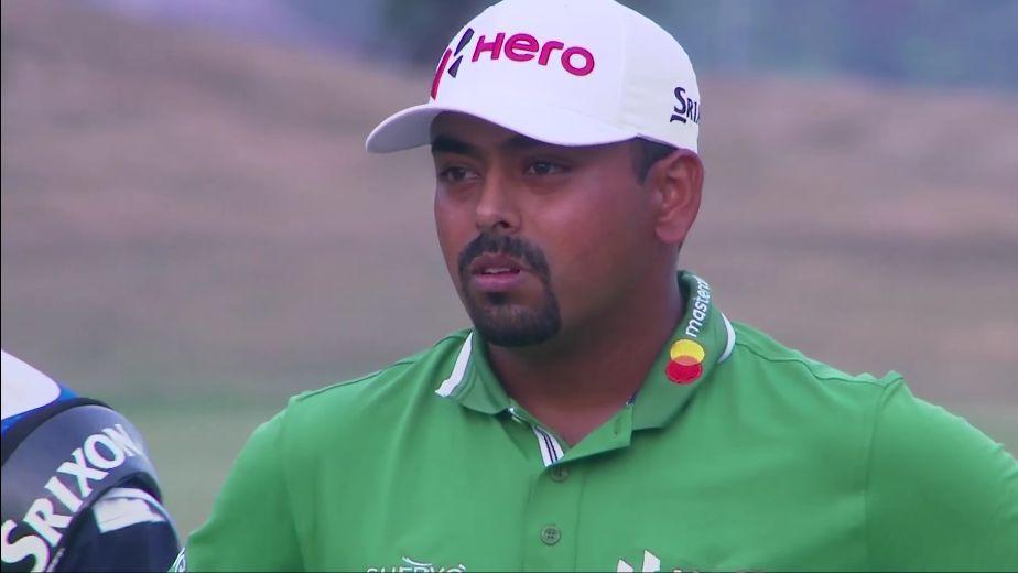 Stronger and eager Lahiri all set to start PGA Tour next week