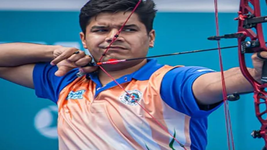Archery World Championships: 3 Indians sail into quarters