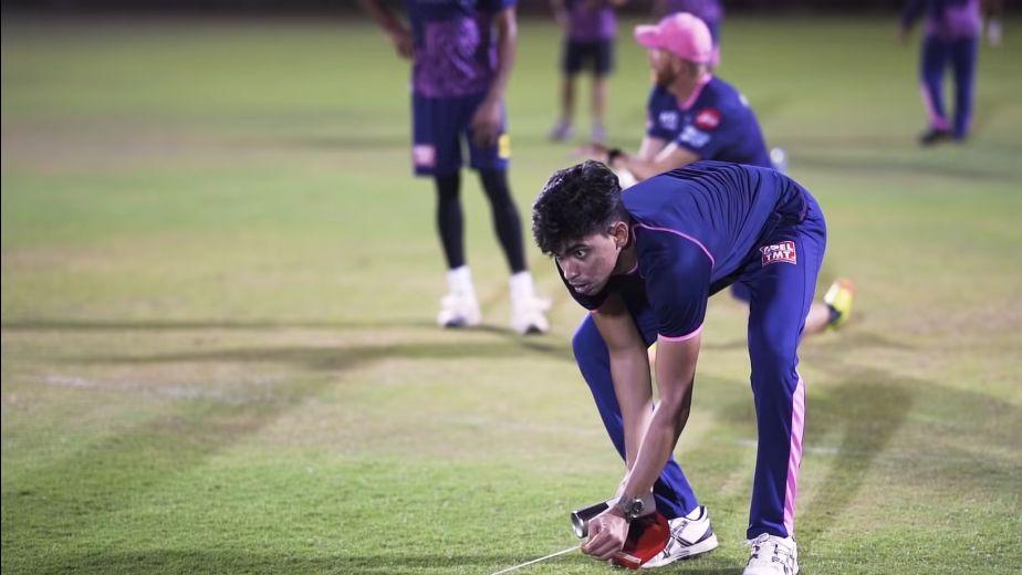 I learnt a lot while touring Australia as net bowler: Tyagi