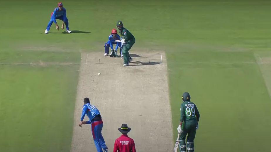 Afghan cricket board chairman to meet Ramiz Raja on organising white-ball series