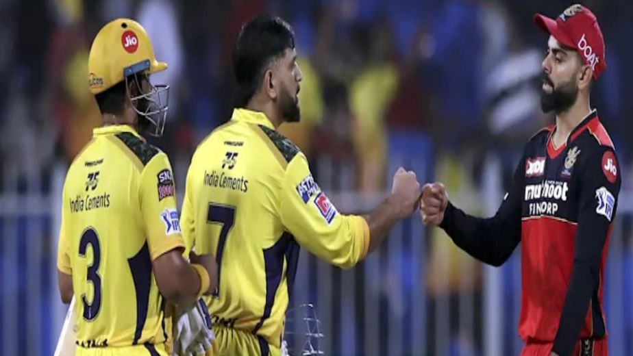 Our players have understood their roles and responsibilities: Dhoni on turnaround