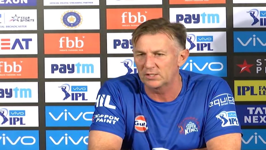 Our batters are lot more aggressive than they were last time: Simons