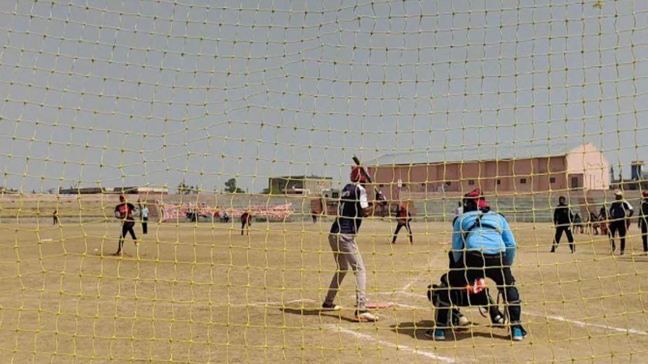 38th Jr National Softball Championship to be held in Phagwara from Sep 26-30