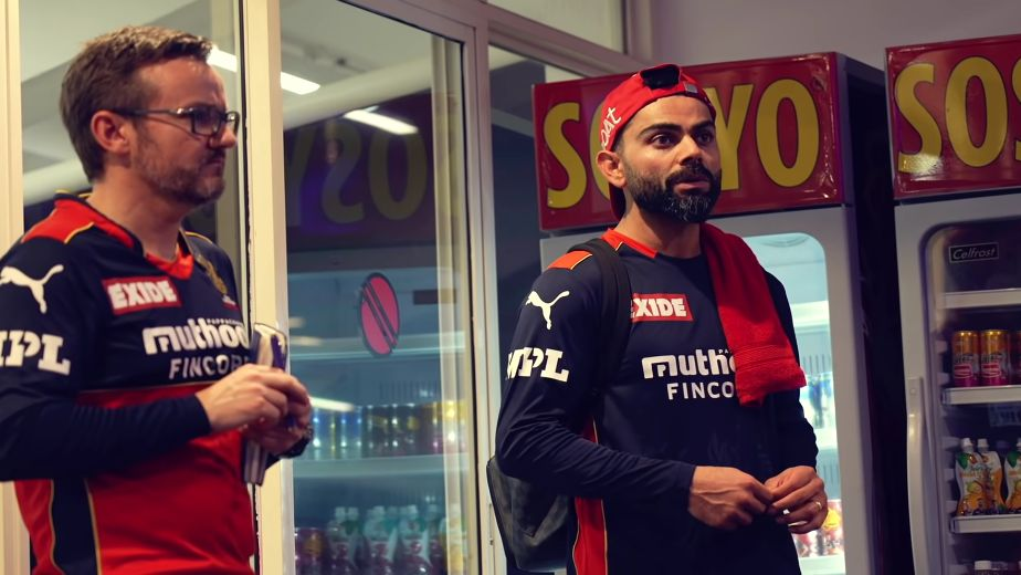 Testing time for India stars as out of sync RCB face rusty Mumbai Indians