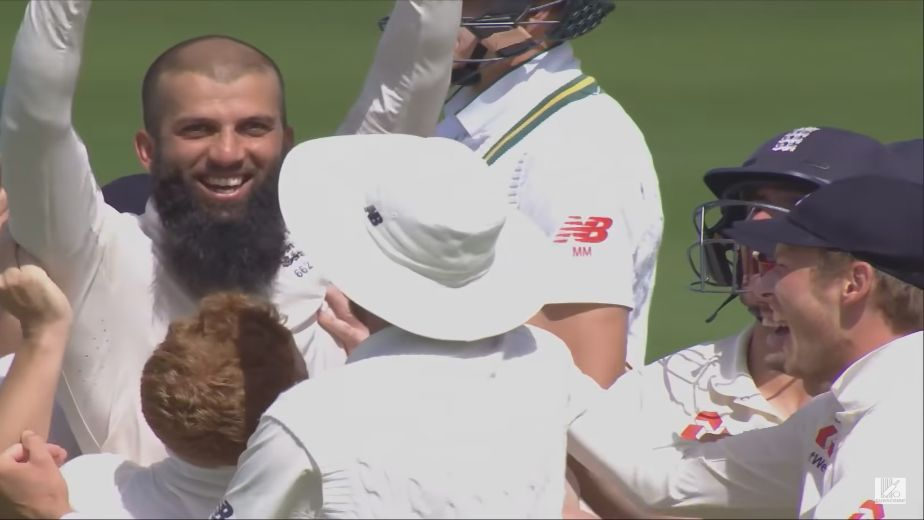 Moeen Ali to retire from Test cricket: reports