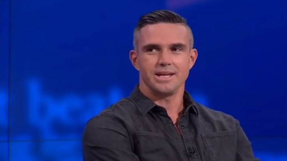 'No way I would go to Ashes': Pietersen calls for lifting of COVID restrictions in Australia