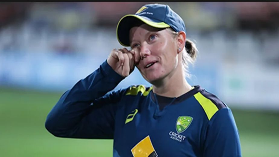 Australia's Haynes to miss lone Test and 3 T20Is against India due to hamstring injury