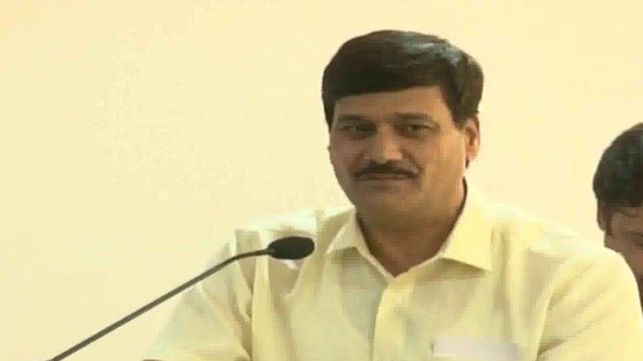 Sahdev Yadav elected as Indian Weightlifting Federation president