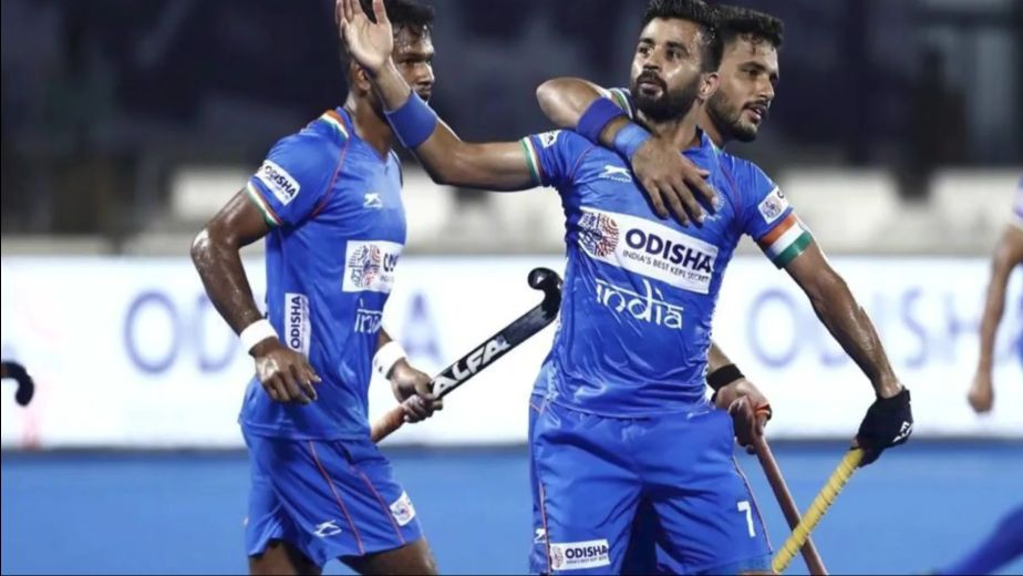 Hockey India withdraws from 2022 Birmingham CWG; cites COVID concerns, discriminatory quarantine rules