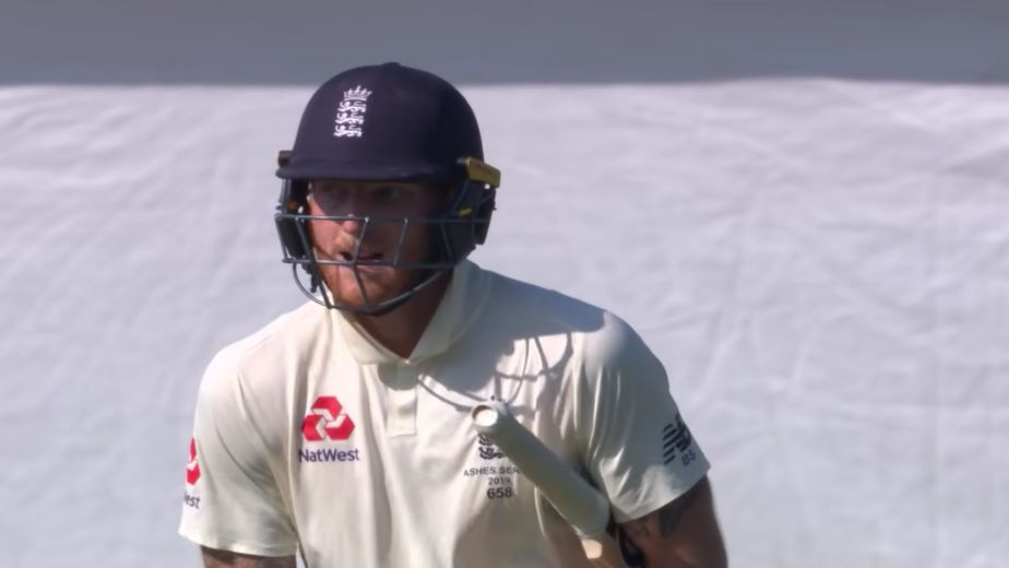 Ben Stokes undergoes second surgery on injured finger, set to miss Ashes