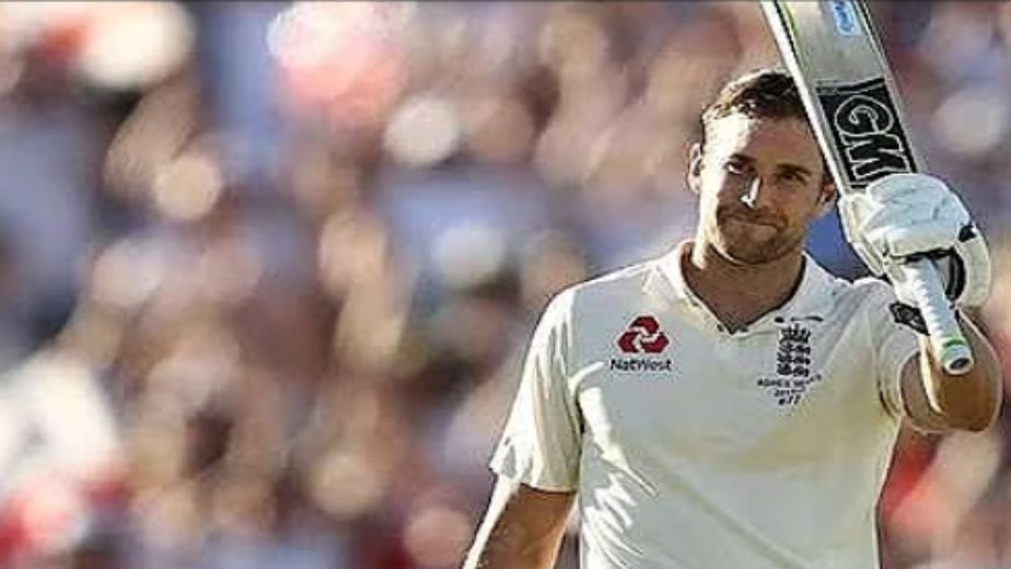 ECB streamlines players' annual contracts; Malan and Robinson among 20 recipients