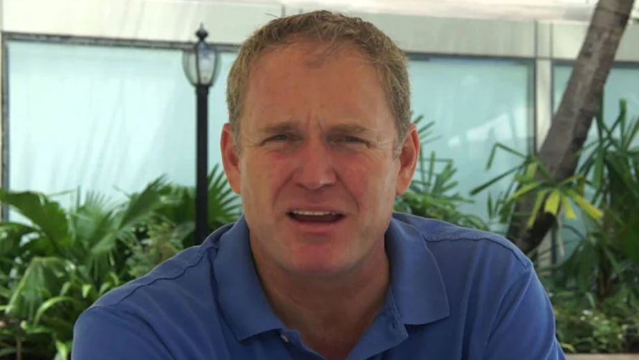 Tom Moody interested in coaching Indian team: Report