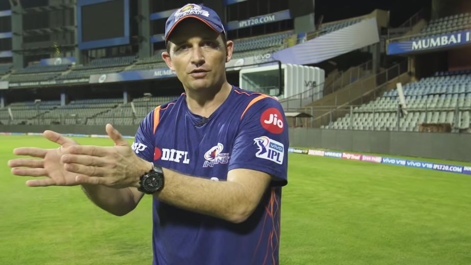 T20 WC: Former fast-bowling star Bond working specifically with New Zealand spinners