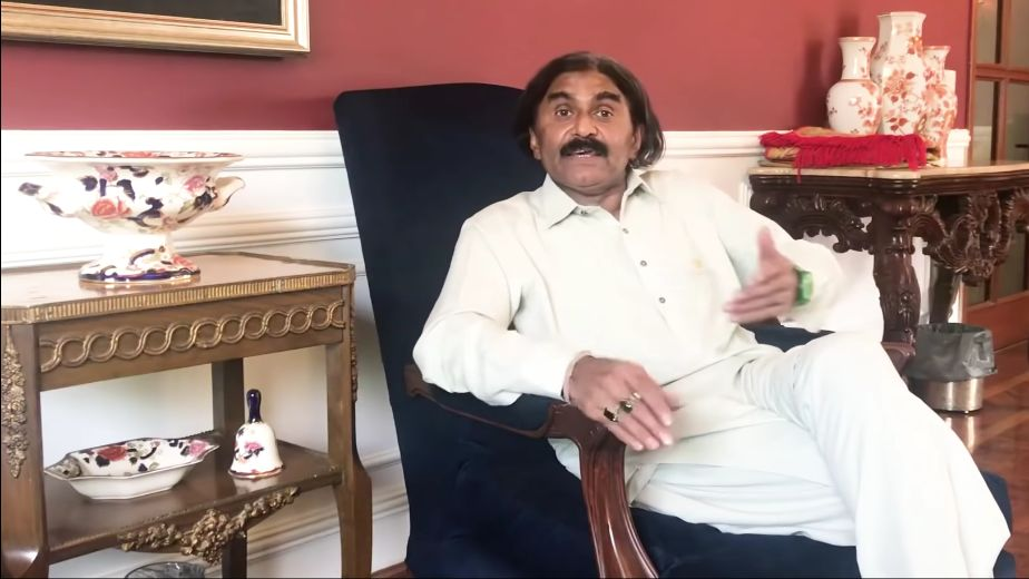 Pakistan will have to be fearless against India in T20 WC opener: Miandad