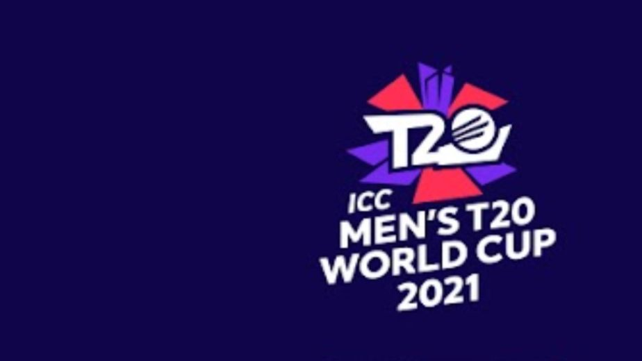 T20 WC: ICC joins hands with UNICEF to raise awareness on mental health of children