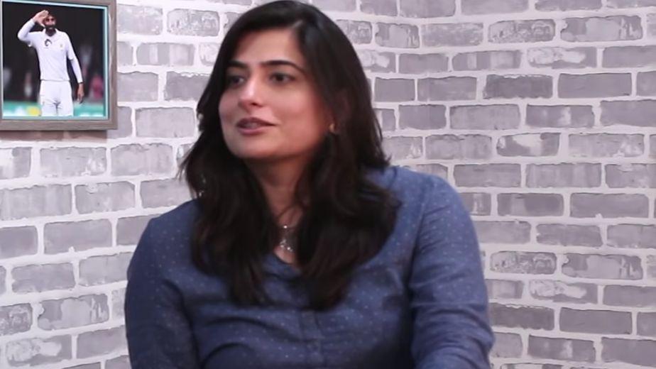T20 WC: Familiar conditions in UAE will help Pakistan, feels former women's captain Sana Mir