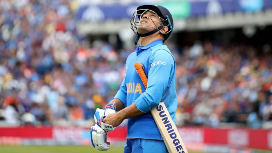 The 'Passive Voice': Will Team India mentorship help Dhoni set CSK dug-out template in coming years?