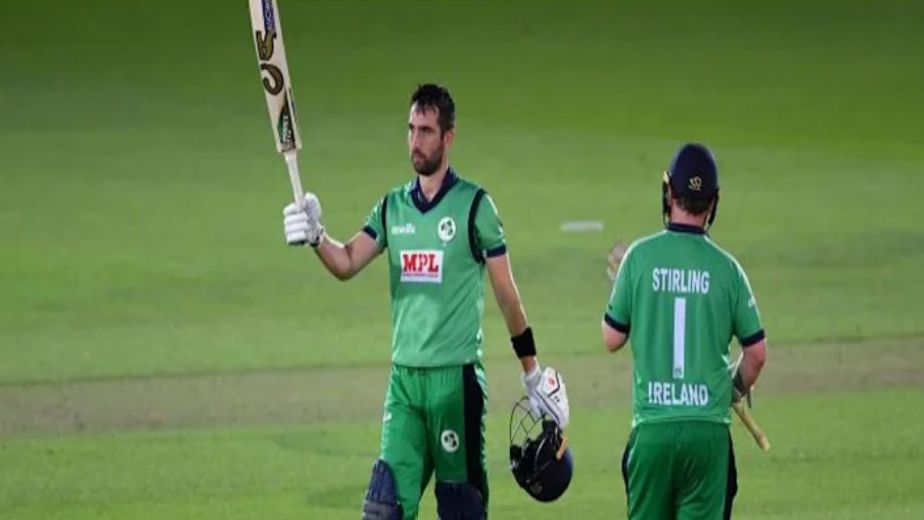 T20WC: Ireland face tough Netherlands in their opener