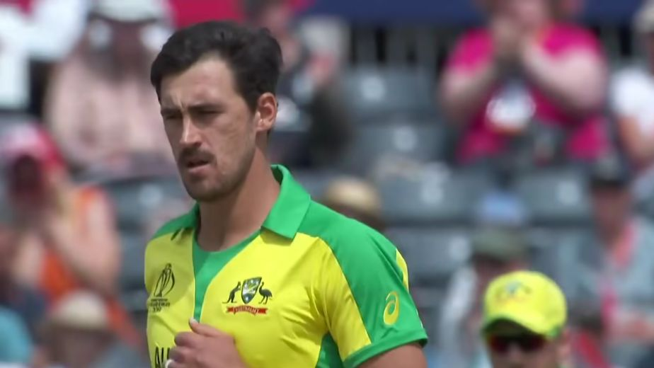 Australia going into T20 WC full strength, we want nothing less than title: Starc