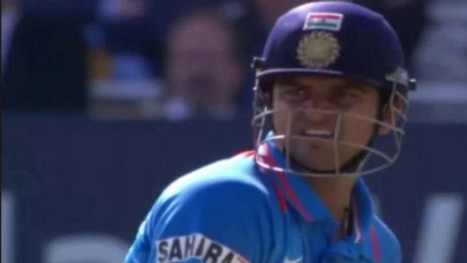 Do it for Virat Kohli: Raina's message to India's T20 WC players