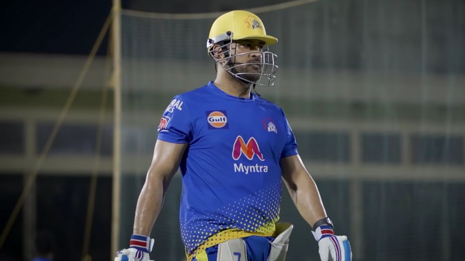 Decision on Dhoni's retention will be taken only after knowing rules: CSK