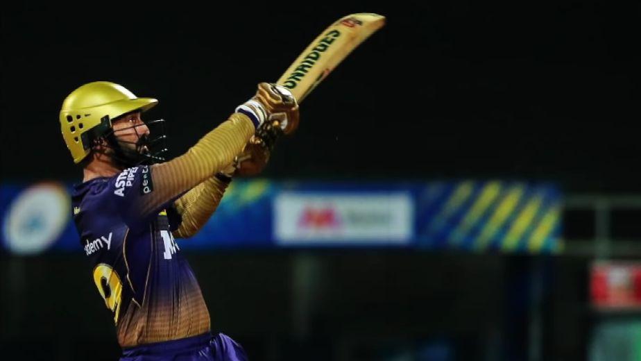 Karthik out with injury, Vijay Shankar to lead TN in Syed Mushtaq Ali tournament