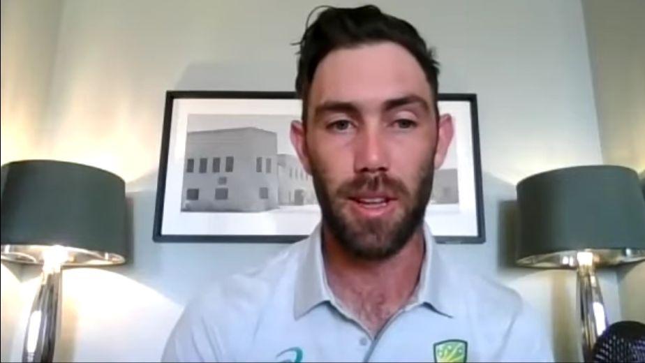 Maxwell credits IPL teammates Kohli, de Villiers for success