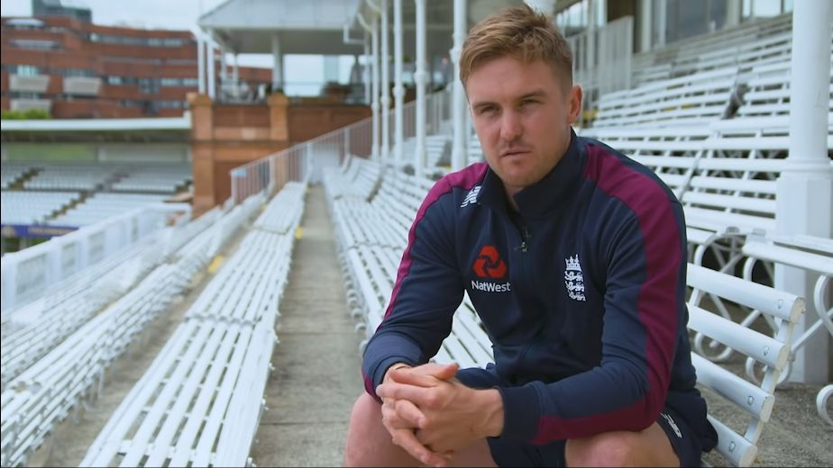 Big shame that we don't have Stokes, Archer for World Cup: Roy