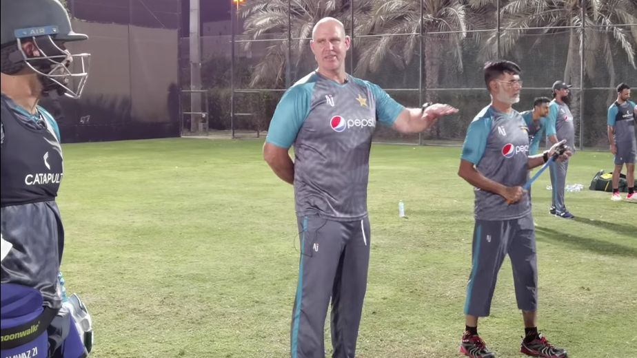 Leadership will be key in Indo-Pak clash in T20 World Cup: Hayden