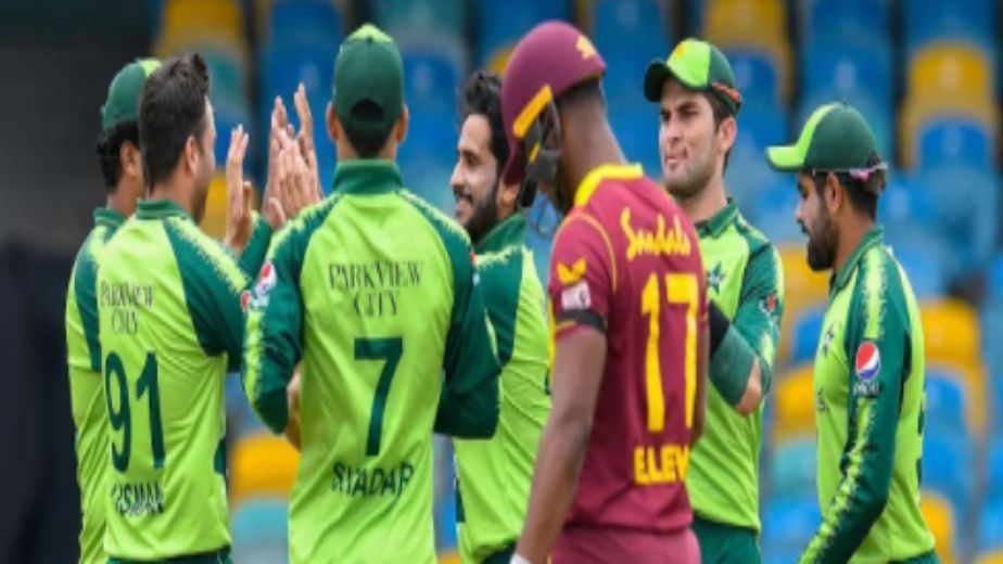 Struggling WI face tough battle against England in their T20 WC opener