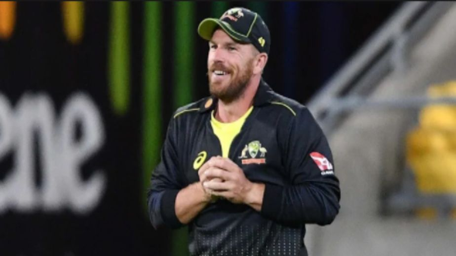 Australia's top order in focus against in-form South Africa