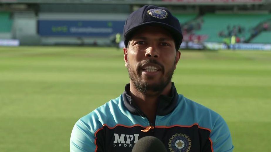 Syed Mushtaq Ali: Akshay Wadkar to lead Vidarbha; Umesh in squad