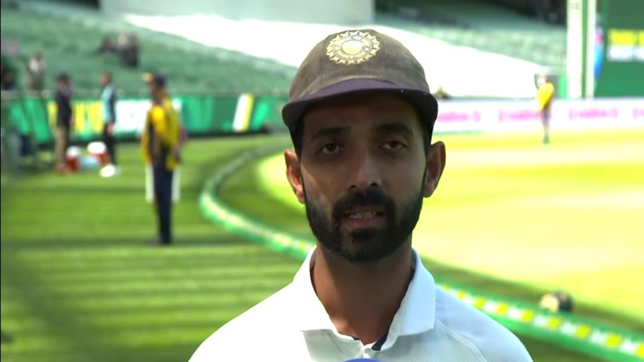 Pandya will be an impact player for India, Rishabh a game-changer: Rahane