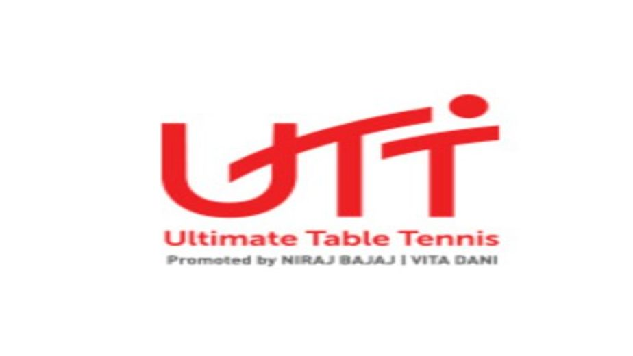 World Table Tennis Day Special: Top-5 stunning victories by Indians at Ultimate Table Tennis
