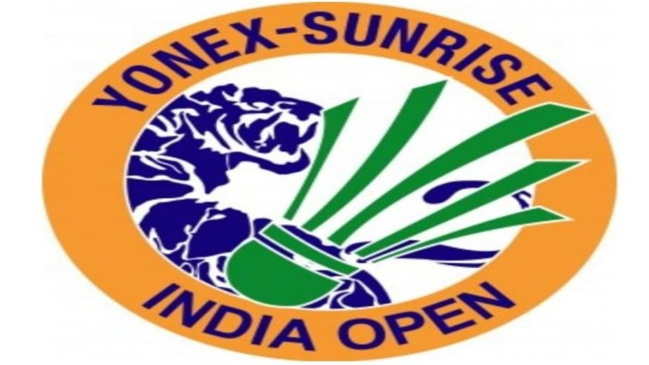 Badminton action all set to return with Yonex-Sunrise India Open 2021 starting from May 11