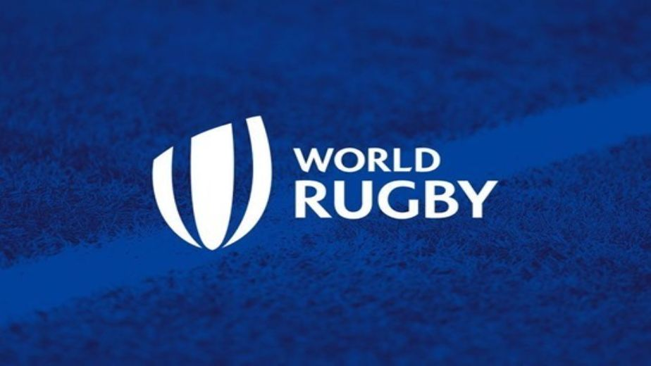 World Rugby and IMG launch consultation process for global sports apparel supplier