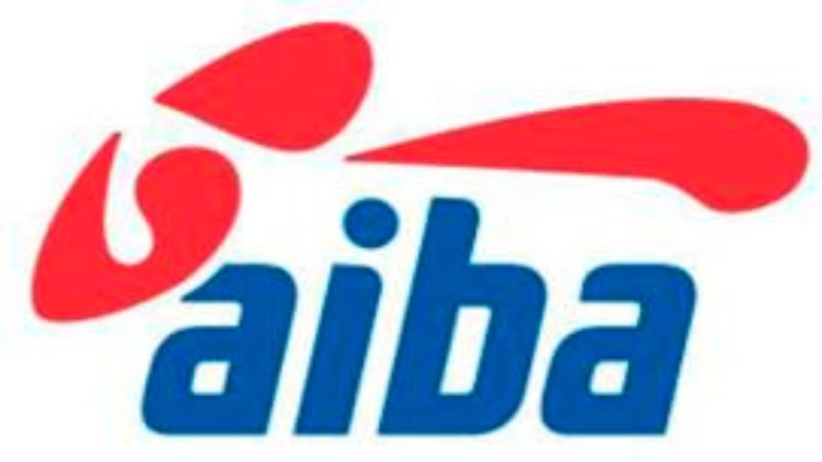 AIBA Youth World Boxing Championships 2021- Statistics after semi-finals