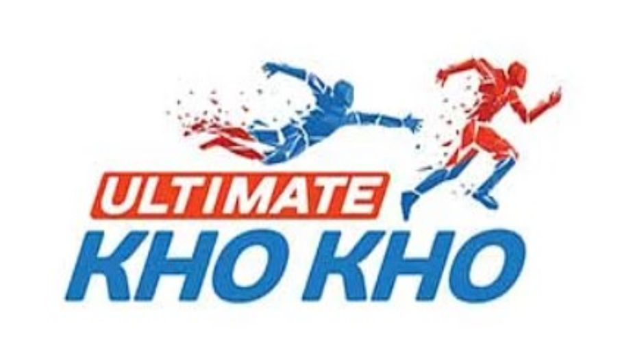 Ultimate Kho Kho signs a multi-year deal with Sony Pictures Networks India