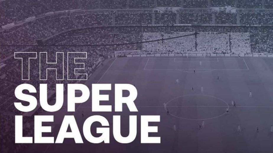 Why did the European Super League collapse and what's in store for the future?