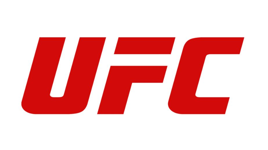 Here's everything you can expect from UFC 261