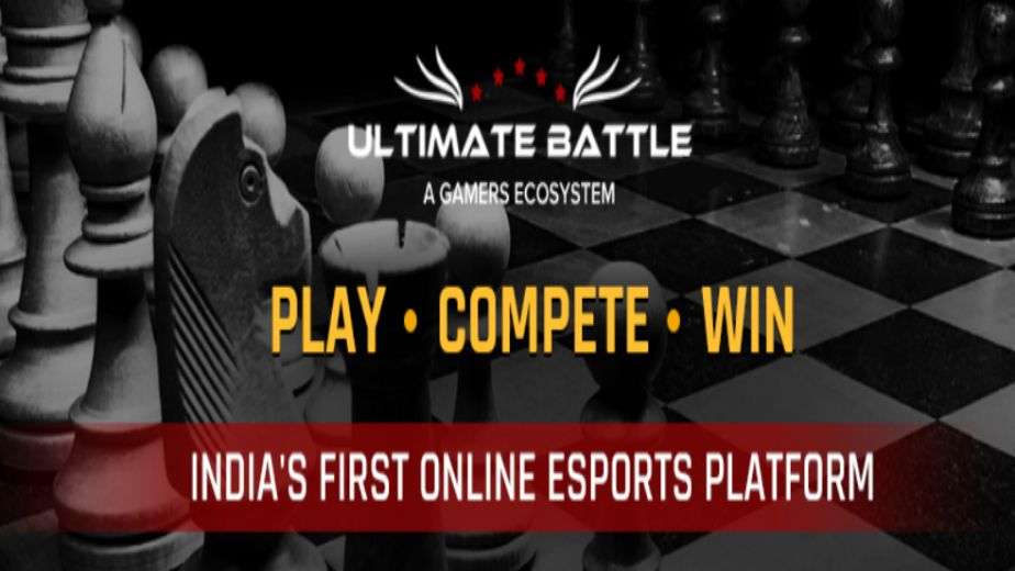 Popularity & demand prompts Ultimate Battle to launch a dedicated platform for Chess