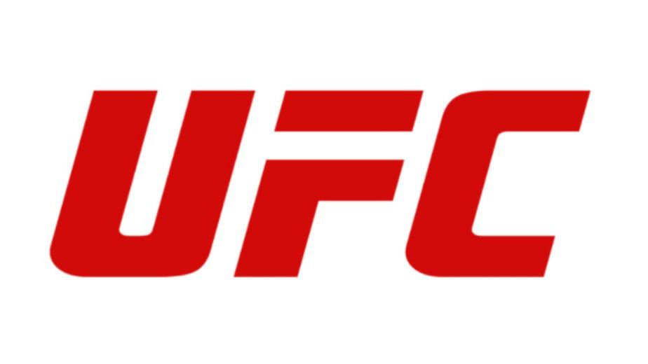 All the results, highlights and analysis from UFC Vegas 25