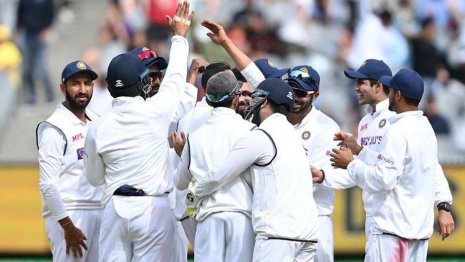India announce squad for World Test Championship and England series